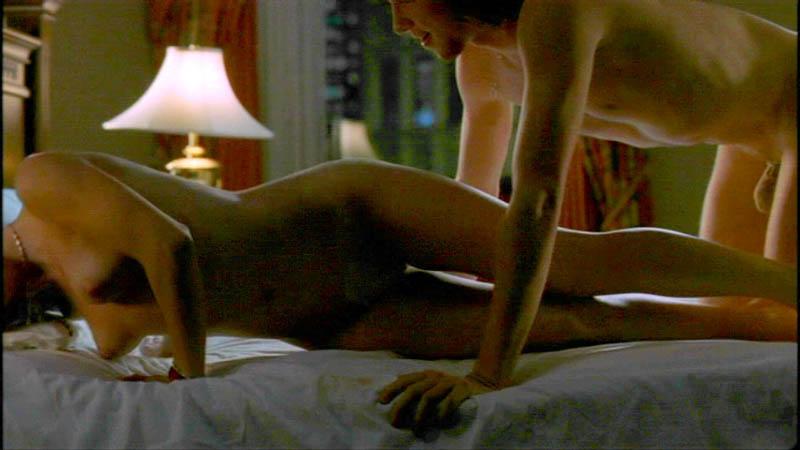 Agree, Jamie lynn sigler nude scene join